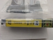 Tintenpatrone kompatibel zu Epson T 2994 XL  yellow 14 ml