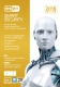 ESET Smart Security Download - 1 PC - 1 Jahr