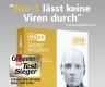 ESET Smart Security Download - 1 PC - 2 Jahre